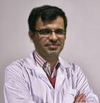 دکتر علی آهنیان