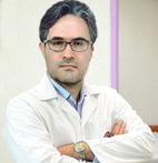 دکتر رضا بلندنظر