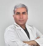 دکتر کاظم چاچی