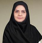 دکتر سهیلا چمنیان