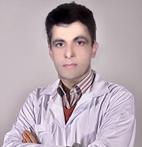 دکتر اصغر دادستان
