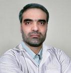 دکتر سید حسن قوامی