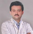 دکتر سیدمحمود حسینیان