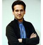 دکتر احسان جمشیدیان