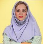دکتر مرجان جودی