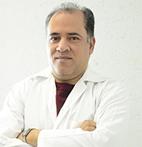 دکتر مجید محسنی