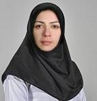 دکتر منیژه نظام دوست