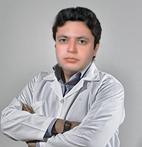 دکتر سیامک یزدانی